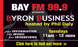 byron-business-show home-banner