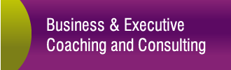 display business-executive-coaching-consulting