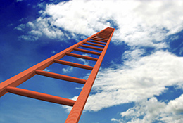 ladder-to-success-260p